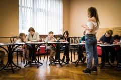 dziecinada_fot.M.Jędrzejczak-37-of-52