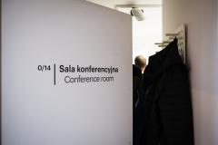 dziecinada_showcase_fot.M.Jędrzejczak-20-of-26