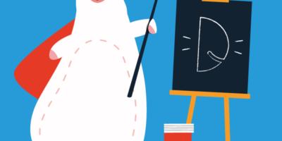 """Wydarzenie towarzyszące: Warsztaty dla rodziców """"Jak budować głębokie relacje"""""""